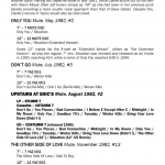 Sample page from small screen PDF edition