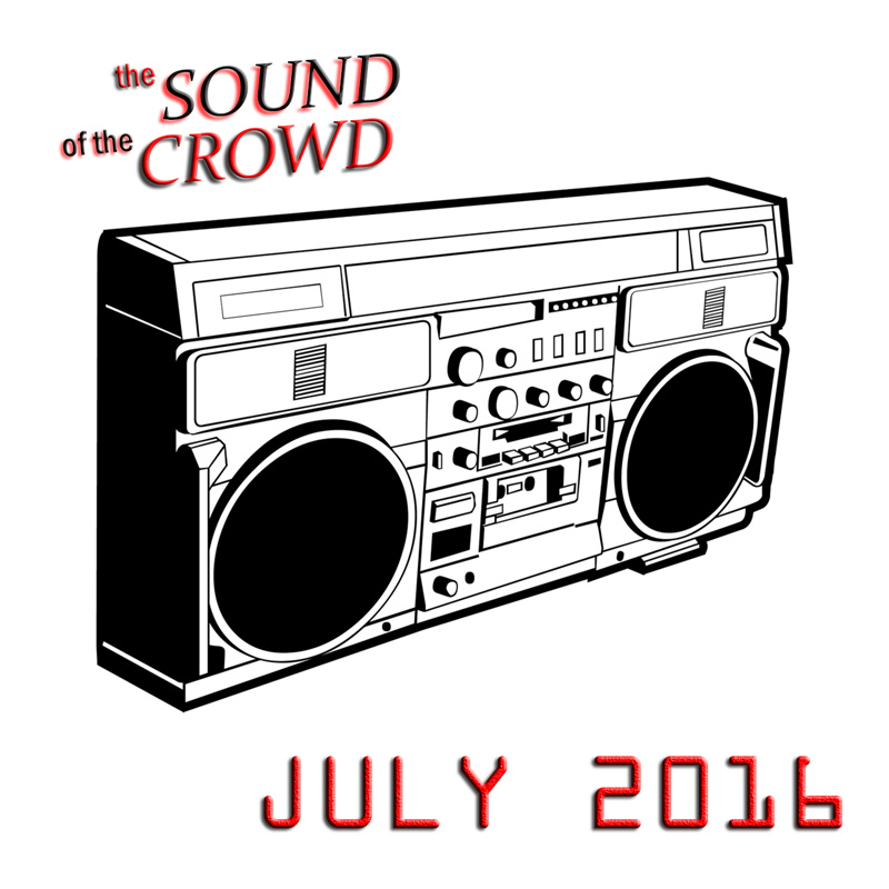 Virtual C90 July 2016