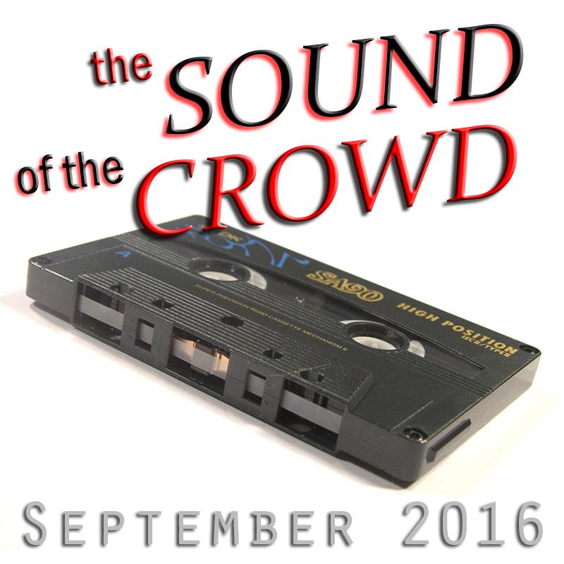 Virtual C90 - September 2016