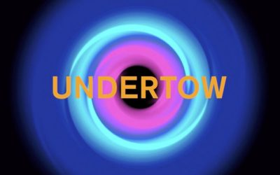 Pet Shop Boys - Undertow