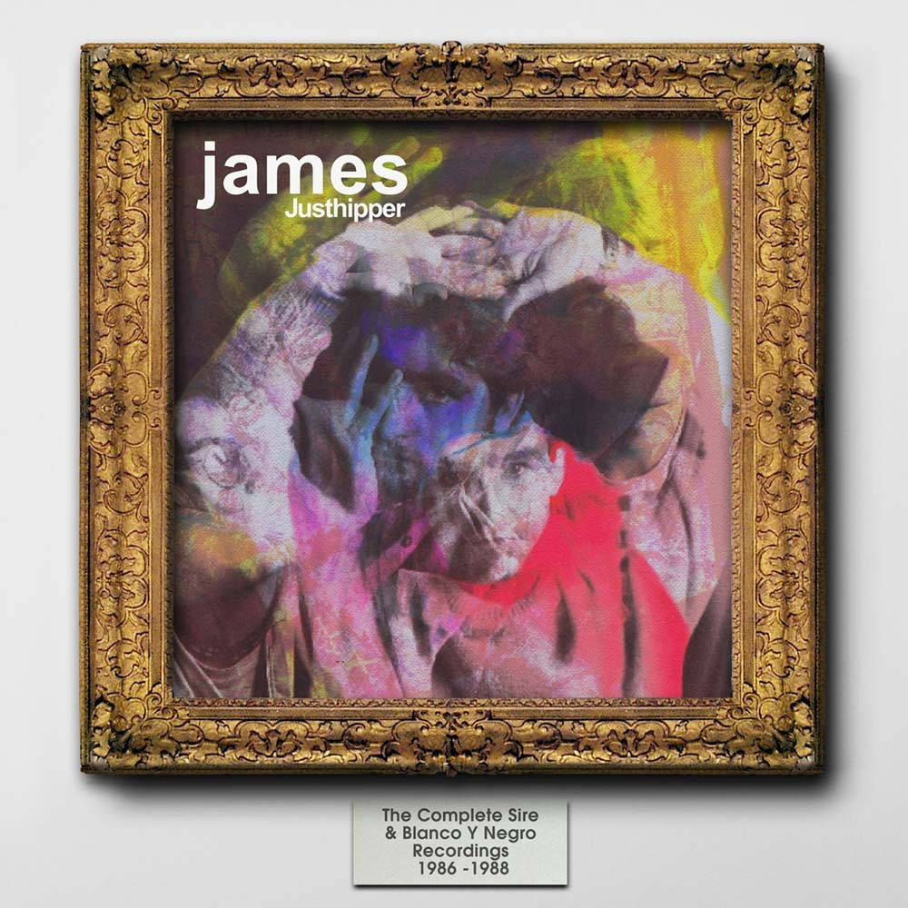 "James - ""Justhipper"""