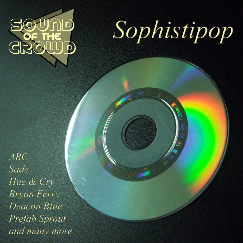 Sophistipop