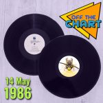 Off The Chart: 14 May 1986
