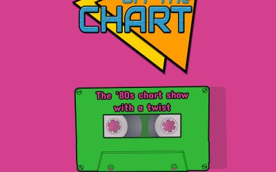 Off The Chart: 3 March 1987